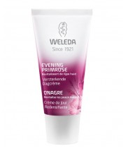 Weleda Evening Primrose Fortifying Day Cream 30ml