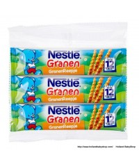 Nestlé Cereal Strip from 12 months