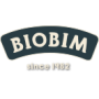 Biobim