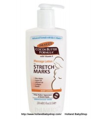 Palmer's Massage Lotion for Stretch Marks  250ml