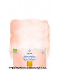 Weleda Breastfeeding mix Bio  20x 2g