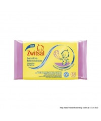 Zwitsal Baby/Child Wipes sensitive