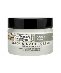 De Tuinen Argan Cream 50ml