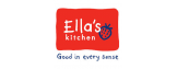 Ella's Kitchen