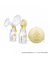 Medela Swing Maxi 2-Stage Breast Pump