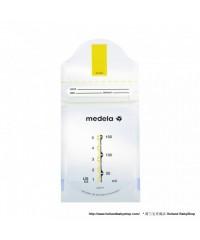 Medela Breastmilk Storage Bags 20 pcs