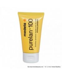 Medela PureLan Nipple Ointment 37g