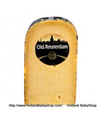Old Amsterdam Old Cheese big pack 48+ (about 1200 grams)