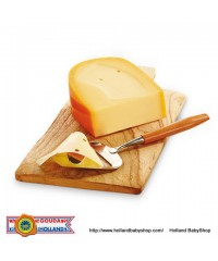Gouda cheese extra mature 48+