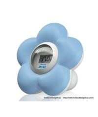 Philips Avent Baby bath and room thermometer  SCH550/20