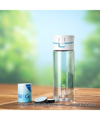 BRITA Fill&Go Water bottle
