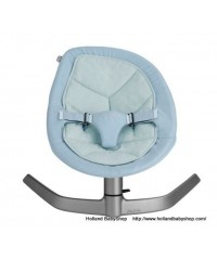 Nuna Leaf Bouncer Sky
