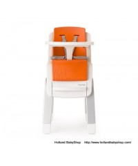 Nuna Zaaz Child (dining) Chair
