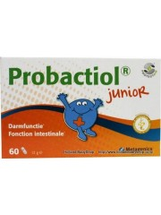 Probactiol Junior Capsules 60 pieces