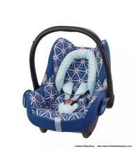 Maxi-Cosi CabrioFix Baby car seat/ carrier 0-13 kg (0-12 months)