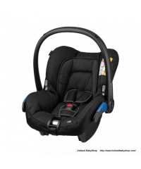Maxi-Cosi Citi 2 Baby car seat 0 to 13 kg (0-12 months)