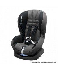 Maxi-Cosi Priori SPS child car seat 9-18 kg (9 months-4 years)