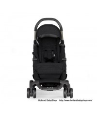 Nuna Pepp Child Stroller