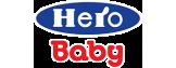 Hero Baby Friso