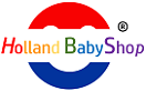 Holland BabyShop