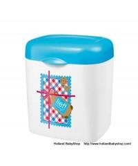 Hero Baby milk powder smartpack