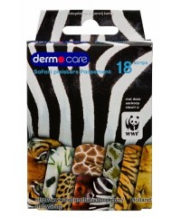 Dermo Care WNF child plaster strips